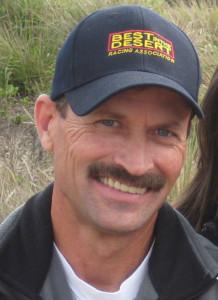 Craig Dixon, General Contractor