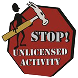 Unlicensed_Activity_Logo-White_Copy